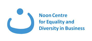 Noon Centre for Equality and Diversity in Business